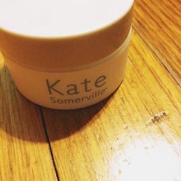 Photo of Kate Somerville Oil Free Moisturizer uploaded by Maegan P.