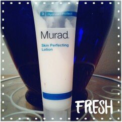 Photo of Murad Skin Perfecting Lotion, 1.7 oz uploaded by brandy g.
