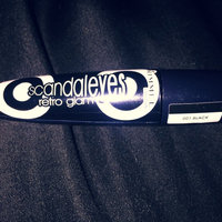 Rimmel London Scandaleyes Retro Glam Mascara uploaded by Justice S.