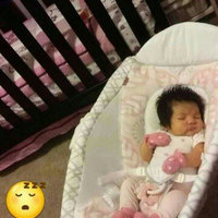 Fisher Price Fisher-Price Newborn Auto Rock 'n Play Sleeper uploaded by Sendi