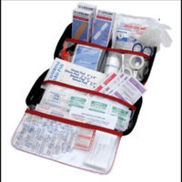 Johnson & Johnson Safe Travels First Aid Kit uploaded by Toshia S.