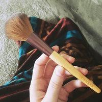 Eco Tools Blush Brush uploaded by Jasmin M.