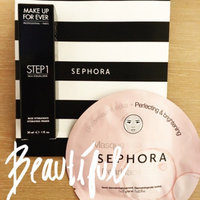 SEPHORA COLLECTION Face Mask Pearl 0.78 oz uploaded by Illa A.
