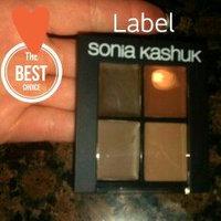 Sonia Kashuk Brow Kit - Arch Alert 12 uploaded by Angela B.