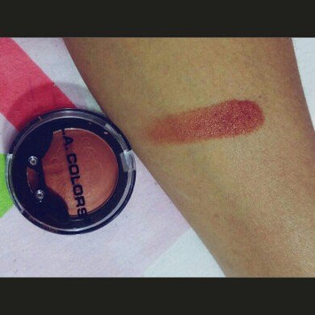 Photo of L.A. Colors Duo Eyeshadow Pot uploaded by Roxana R.