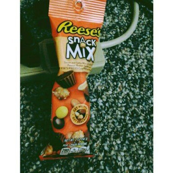 Photo of Reese's Snack Mix Chocolate uploaded by Brandi R.