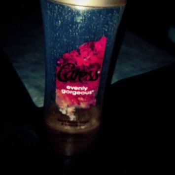 Caress® Evenly Gorgeous® Body Wash uploaded by Francisca E.