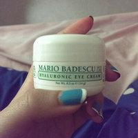 Mario Badescu Hyaluronic Eye Cream None uploaded by Kritika K.