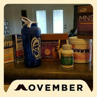 AdvoCare 24-Day Challenge Weight Loss System uploaded by Luz R.