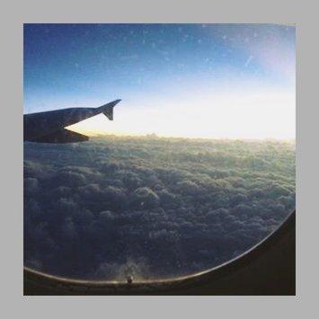 JetBlue  Airways uploaded by Florianyeli M.