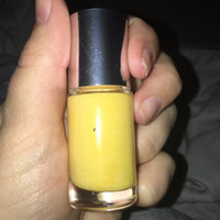 Clinique A Different Nail Enamel for Sensitive Skin uploaded by Kelsey N.