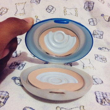 Photo of Pond's Angel Face Compact Powder uploaded by Belens C.