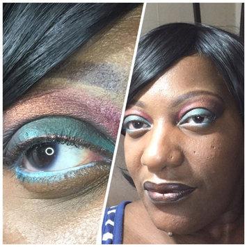stila Got Inked™ Cushion Eye Liner uploaded by TaShyra G.