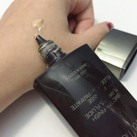 Laura Mercier Smooth Finish Flawless Fluide uploaded by Heather L.