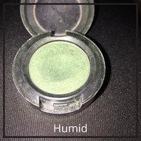 MAC Cosmetics Eye Shadow uploaded by Jessica M.