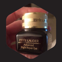 Estée Lauder Advanced Night Repair Eye Recovery Complex  uploaded by Gwendolyn P.