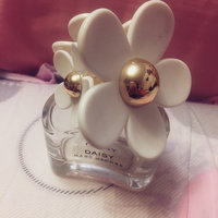 Marc Jacobs Daisy Marc Jacobs uploaded by Michelle L.