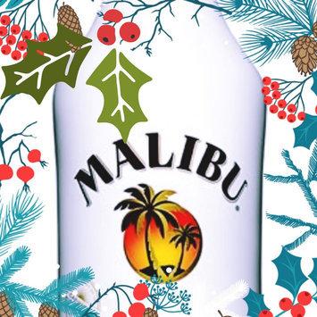 Malibu Original uploaded by Nyree M.
