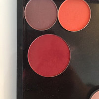 MAKE UP FOR EVER HD Blush Second Skin Cream Blush uploaded by Elodie G.