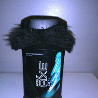 AXE Antiperspirant Stick Apollo uploaded by Mike M.