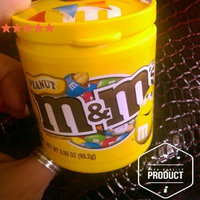 M&M'S Peanut uploaded by Jodi N.