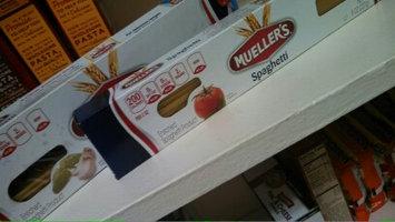 Photo of Mueller's Spaghetti Pasta uploaded by Donisha B.