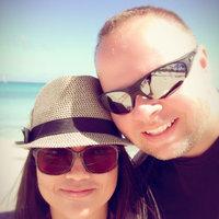 Hawaiian Tropic Silk Hydration Continuous Spray Sunscreen SPF 30 uploaded by Darlene R.