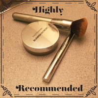 Bare Escentuals bare Minerals bare Minerals Blemish Remedy Foundation uploaded by Kelsey R.