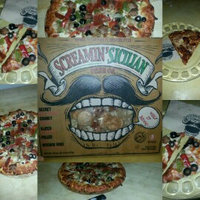 Screamin' Sicilian Pizza Co. Supreme Pizza Supremus Maximus uploaded by Tracy V.