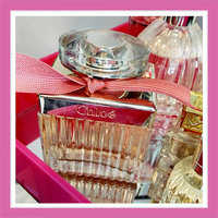 Chloe Roses De Chloe Eau de Toilette Spray uploaded by Lindsey L.