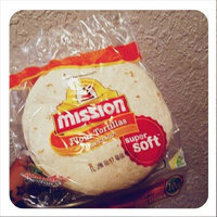 Mission Flour Tortillas uploaded by Angely S.