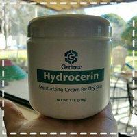 HYDROCERIN CREAM GERITREX 16OZ by Geritrex uploaded by Hannah R.