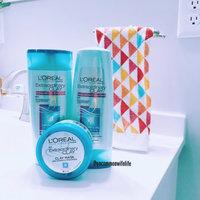 L'Oréal Extraordinary Clay Rebalancing Shampoo uploaded by Lisa C.
