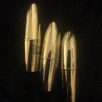 Gerard Cosmetics uploaded by Sharon B.
