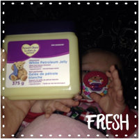 Parent's Choice 100 Percent Pure Petroleum Jelly uploaded by Stevie G.