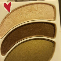 Almay Intense i-Color Bold Nudes Eyeshadow Palette uploaded by Kat L.
