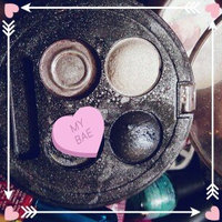 L.A. Colors Baked Eye Shadow Palette Quad uploaded by Faith D.