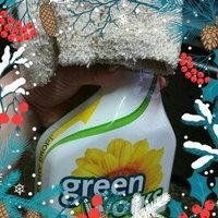 Clorox Green Works All-Purpose Cleaner Original uploaded by Alyssa M.