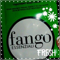 fango Essenziali Sheet Mask 4-Pack Combo Pack, Only at Macys uploaded by Crystal B.