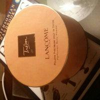 Lancôme Trésor Perfumed Body Powder uploaded by Jenise G.