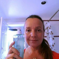 Vichy Purete Thermale Fresh Cleansing Gel uploaded by Michelle C.