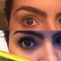 Rimmel London Lash Accelerator Endless Mascara uploaded by Luz Paola M.