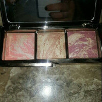 Hourglass Ambient Lighting Blush Palette uploaded by Elizabeth C.