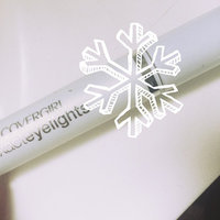 COVERGIRL Exact EyeLights Eye Brightening Waterproof Mascara uploaded by Tayla F.