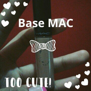 Photo of M.A.C Cosmetics Select Moisturecover uploaded by Ade S.
