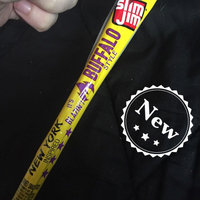 Slim Jim Original Smoked Snack Stick uploaded by Daniel D.