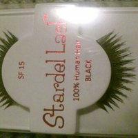 STARDEL LASH BLACK SF15 3PACK uploaded by Brenda G.