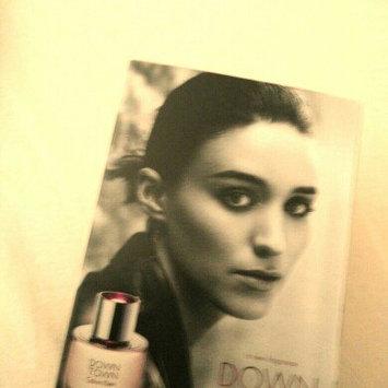 Photo of Calvin Klein Downtown Eau de Parfum uploaded by priyam G.