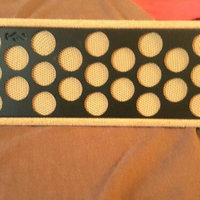 House Of Marley - Liberate Bluetooth Speaker System - Mist uploaded by Priyanka R.