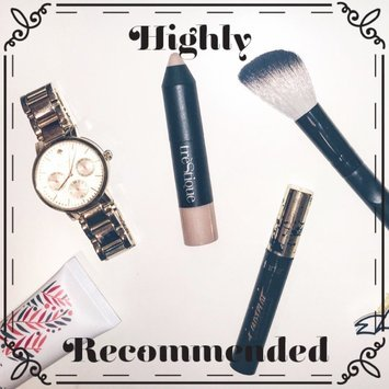 trèStiQue Perfect Multipurpose Highlight Stick uploaded by Jini V.